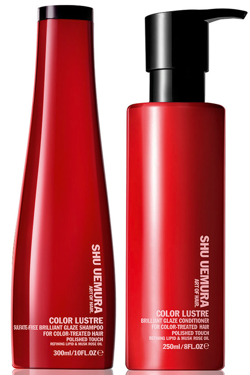 Best Shampoos And Conditioners For Every Hair Type  Best. Home Security Systems Seattle. Supplemental Liability Insurance. How To Change Spring On Garage Door. What Is The Treatment For Copd. Tulsa Retirement Communities. Msw Programs Massachusetts Esomeprazole 20 Mg. Credit Card Processing For Small Business. Pain Pill Addiction Side Effects