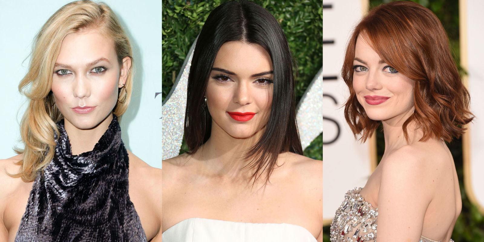 best hair colors for summer 2015 celebrity hair color
