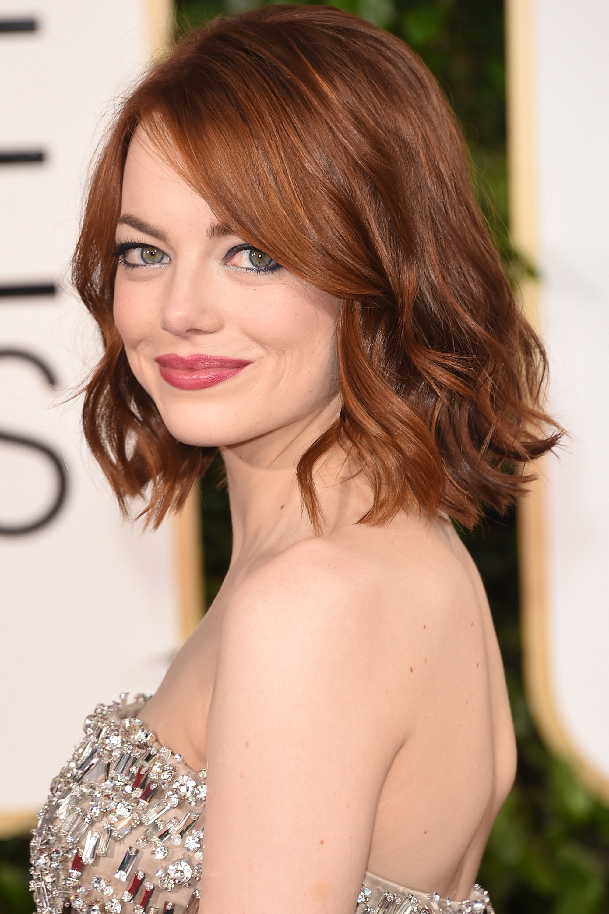 Short Hair Colors For Spring 2015 Short Hairstyles