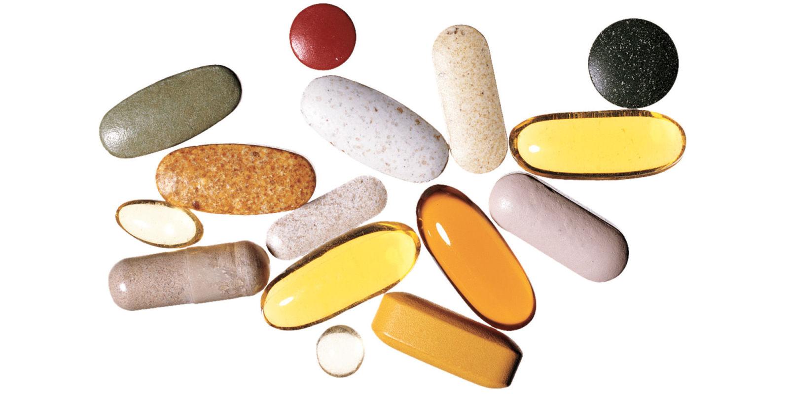 vitamins, supplements, multivitamins, vitamin a, vitamin b, vitamin c, vitamin d, vitamin e, b vitamins, zinc, magnesium, probiotics, supplements for testosterone, natural supplements for testosterone