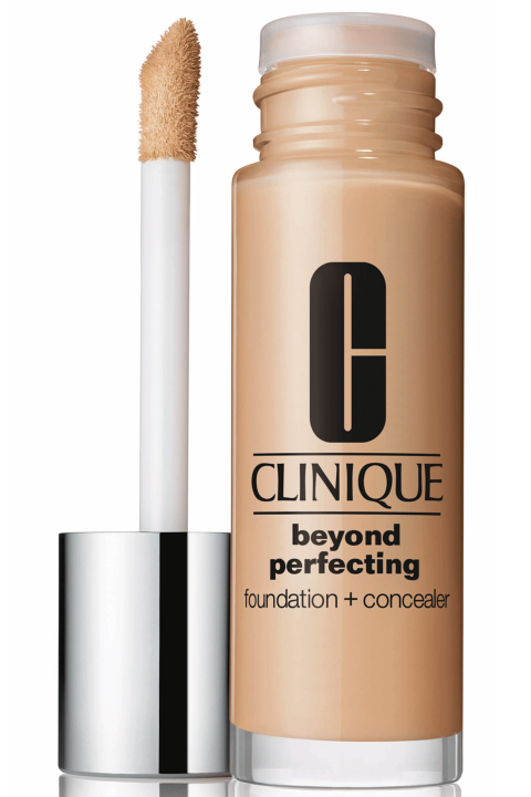 Makeup foundation best coverage