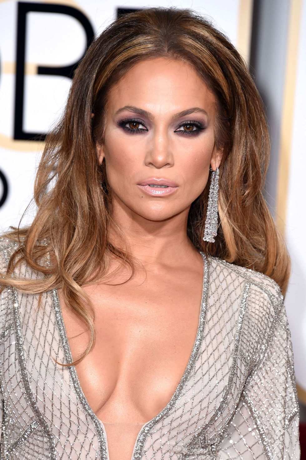 Strange Jennifer Lopez39S Hair And Beauty Looks Pictures Of J Lo39S Short Hairstyles Gunalazisus