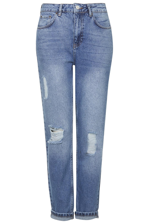 10 high waisted jeans we love best spring high waist jeans