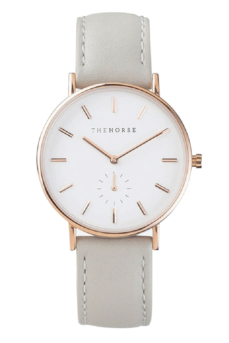 Affordable Watches for Women - Best Minimalist Watches ...