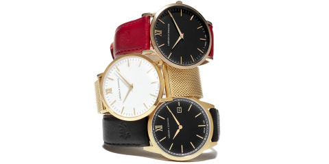 Brand Watch: Rosetta Getty