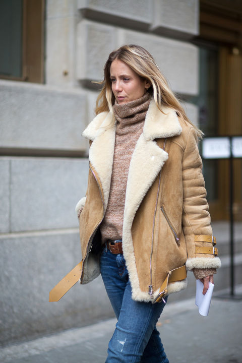 Acne jacket<br /><br /><br /><br /><br />