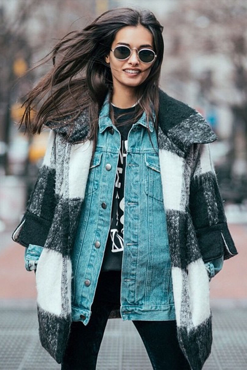 14 Fashion Blogs We Love In 2016 Best Fashion Blogger Instagrams Bazaar