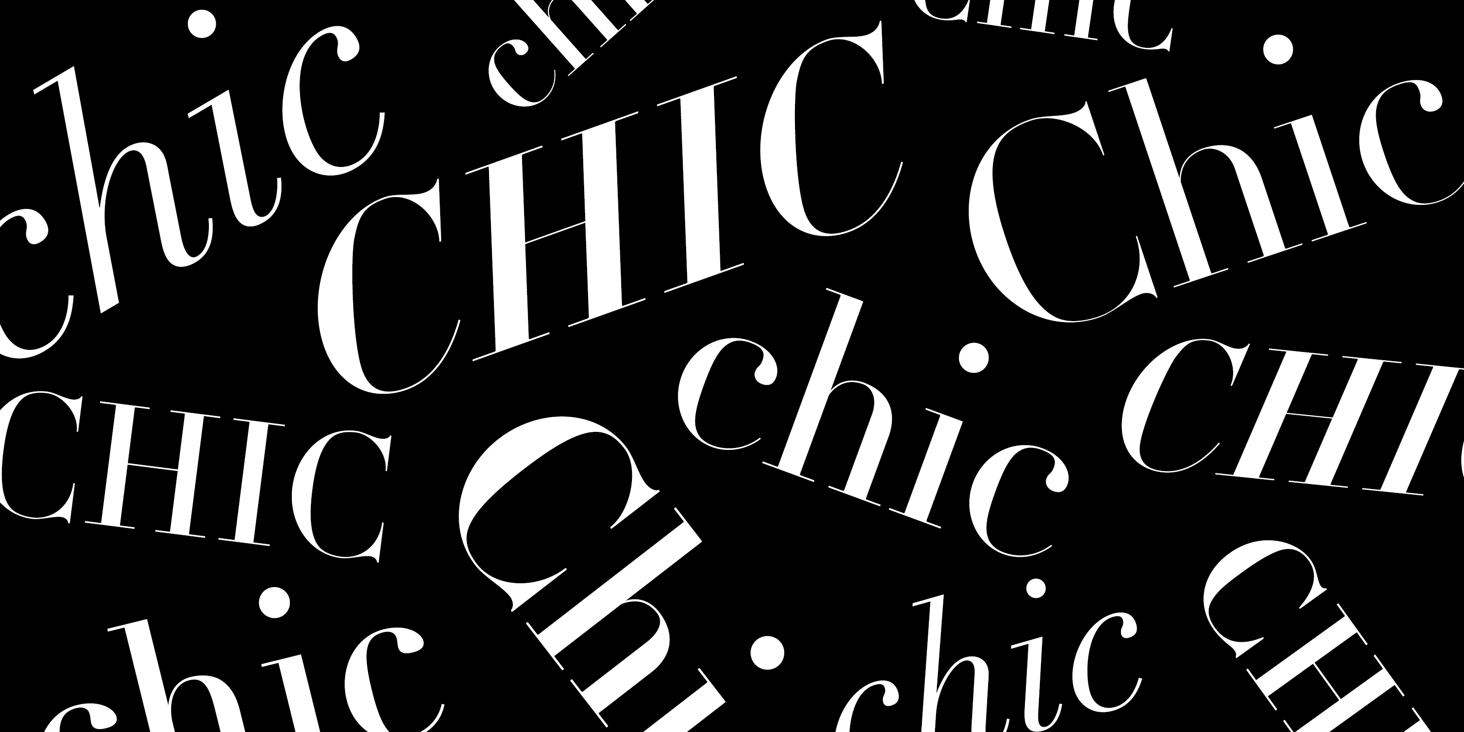 The History Of The Word 39 Chic 39 Chic Definition And History