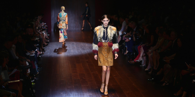Fashion stylist schools in atlanta 100