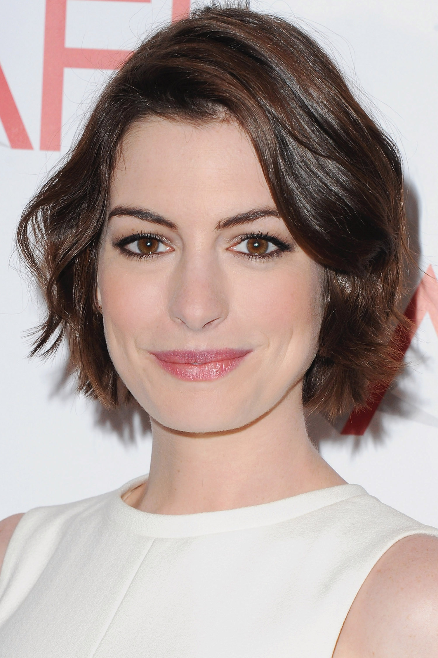 10 Short Hairstyles And Haircuts For 2016 How To Style