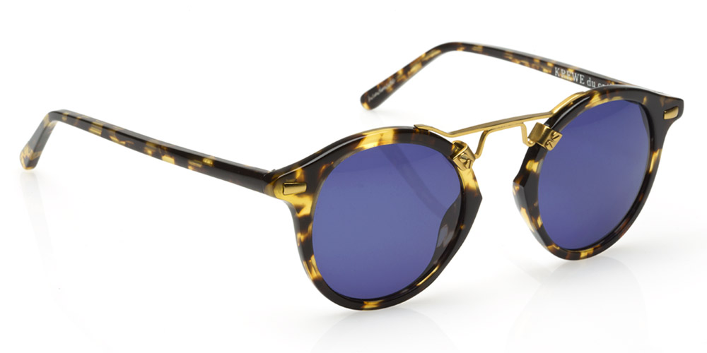 9 Designer Sunglasses for Spring - Designer Sunglasses We ...