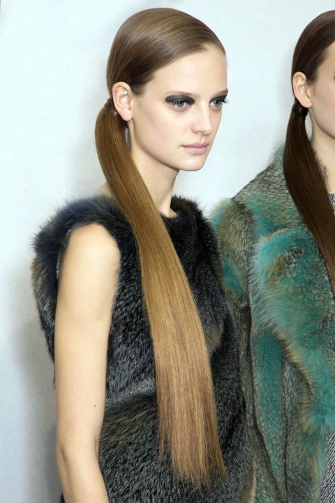 top fall hairstyles 2015 9 best hair trends for fall
