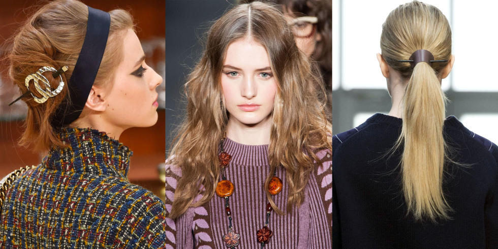 Strange Top Fall Hairstyles 2015 9 Best Hair Trends For Fall Short Hairstyles Gunalazisus