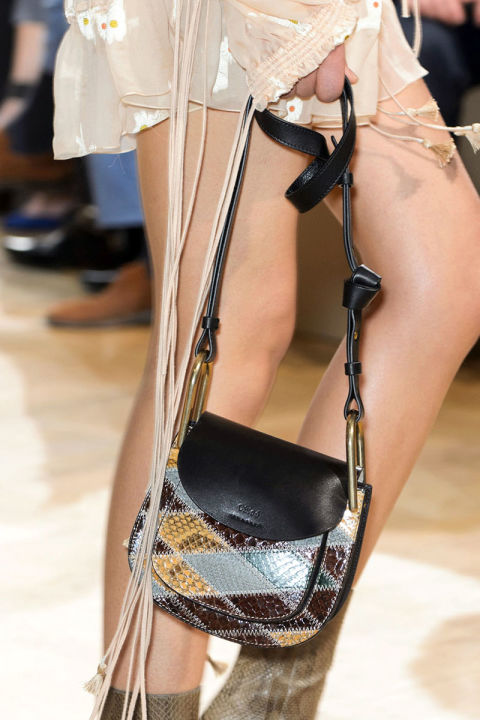 copy prada bags - 41 Fall 2015 Bags - The Best Fall Handbags from 2015 Runway