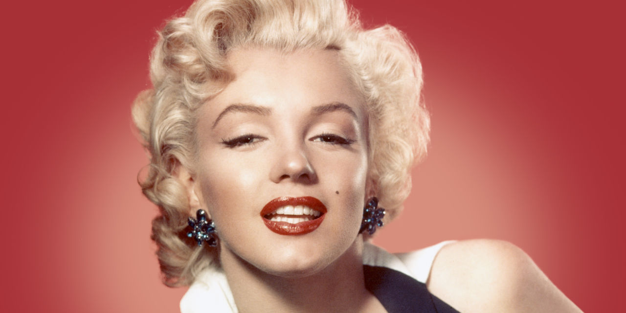 Marilyn Monroe's Crazy Lip-Contouring Trick 1429203762-syn-21-1429118816-lips-index