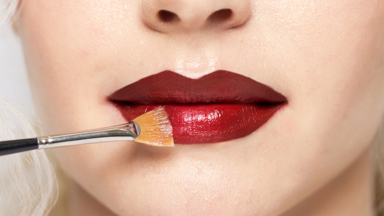 Marilyn Monroe's Crazy Lip-Contouring Trick 1429203798-syn-21-1429118656-mcx-lips-5