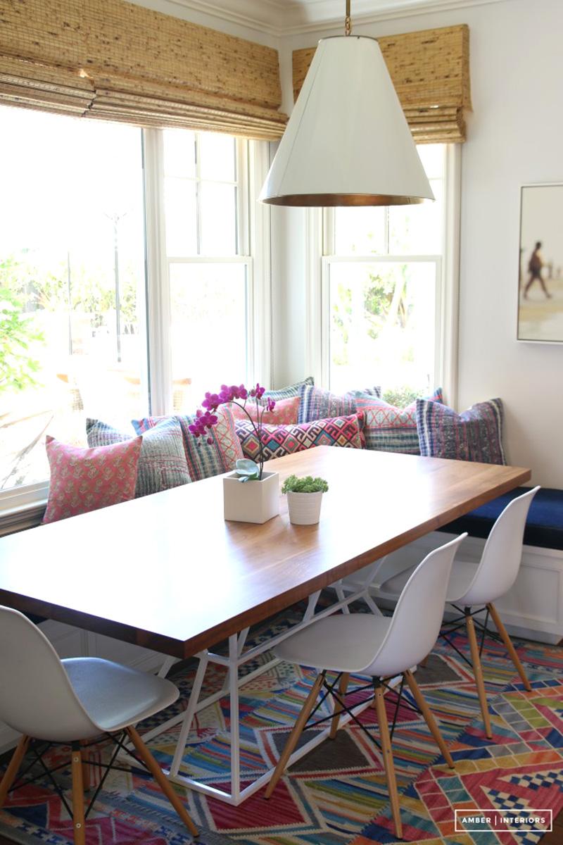 Boho Style In The Interior Luxury Boho Rug Bohemian Interior Design Trend And Ideas Boho Chic Home