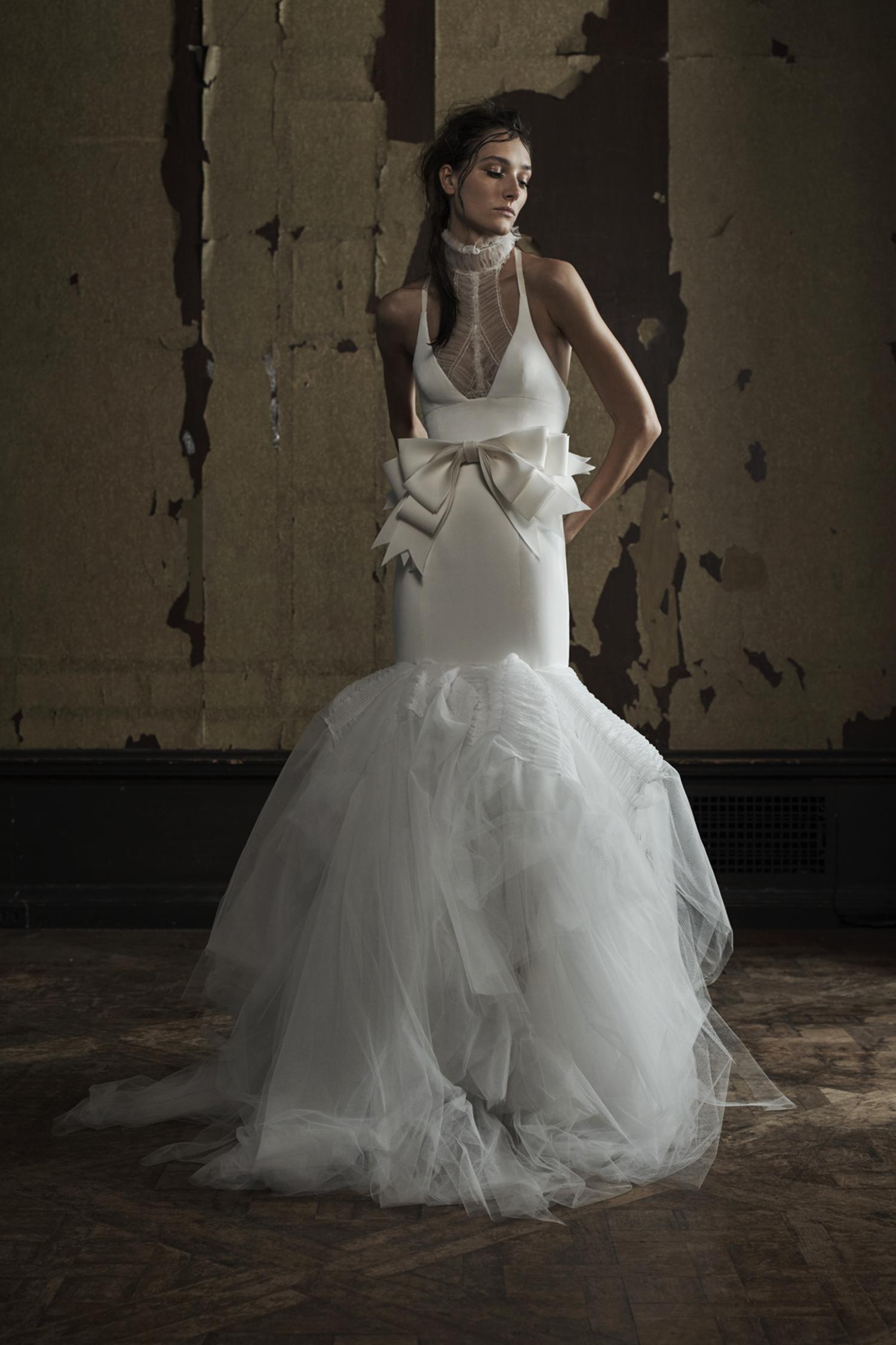 expensive designer wedding dresses 2016 34