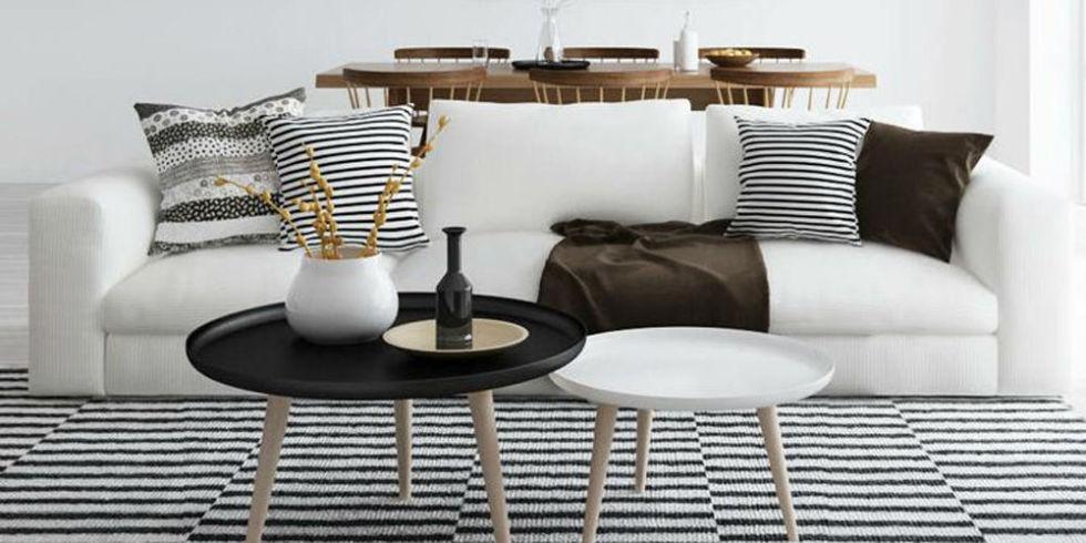 Minimalist home decor ideas minimalism interior design for Minimalist house items