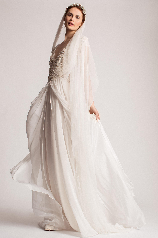2016 Wedding Dress Designers