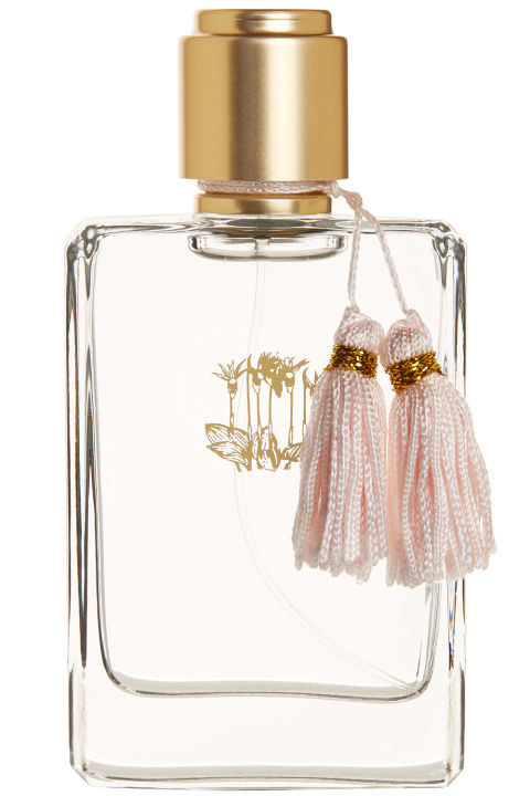 top 10 perfume in summer 2015. Black Bedroom Furniture Sets. Home Design Ideas