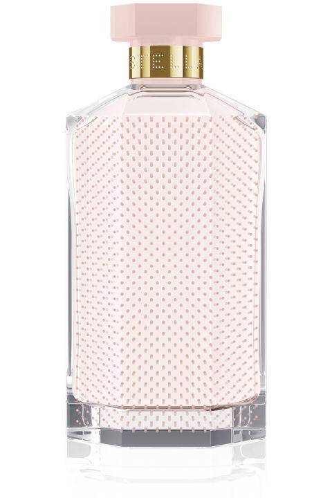 12 best perfumes for summer 2015 new summer fragrances. Black Bedroom Furniture Sets. Home Design Ideas