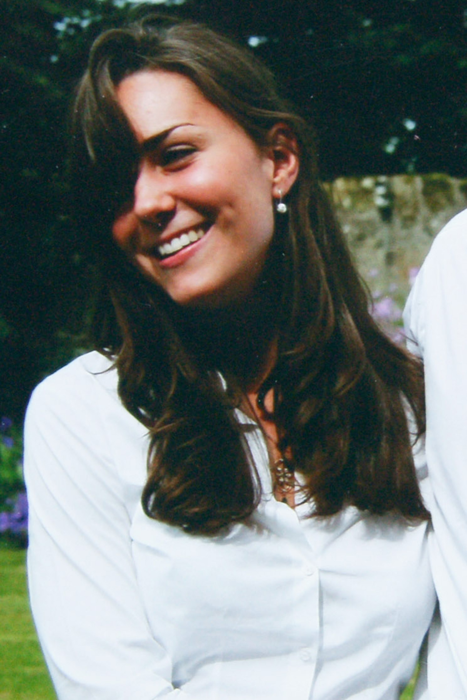 Kate Middleton Hair Duchess Of Cambridge Hair And Makeup