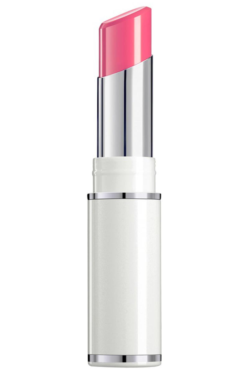 10 Best Pink Lipsticks - New Pink Lipsticks for 2017 - BAZAAR
