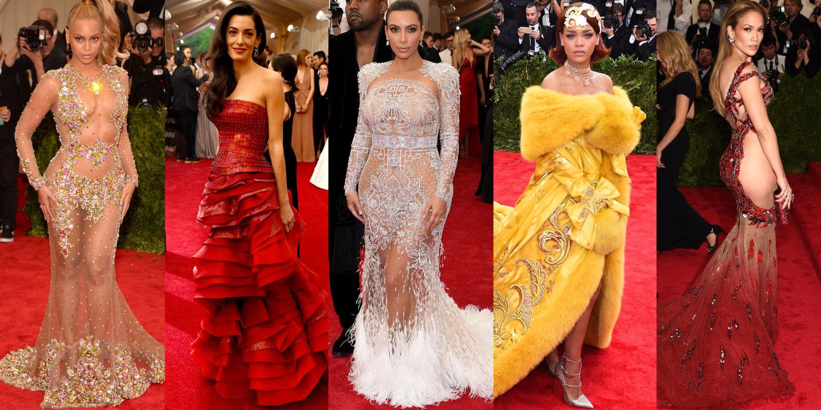 Celebrities Dresses 2016 Long Online