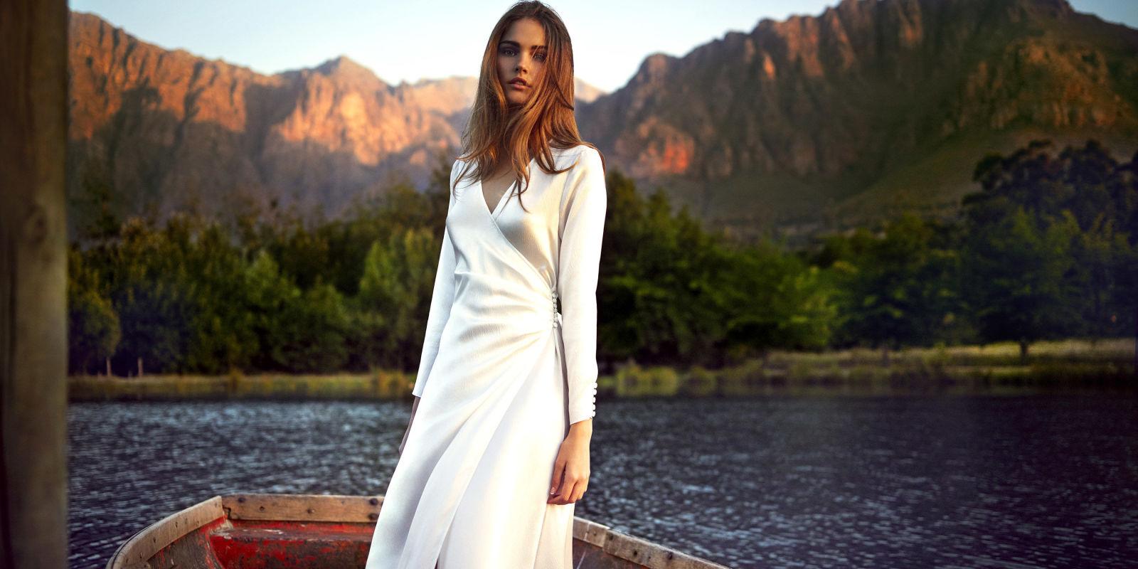 olivia von halle launches bridal line parisian lingerie line goes bridal. Black Bedroom Furniture Sets. Home Design Ideas