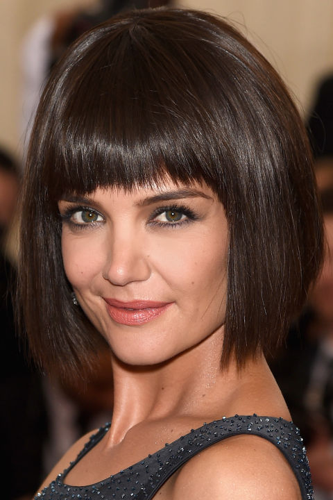 15 Hot Haircuts For Summer 2015