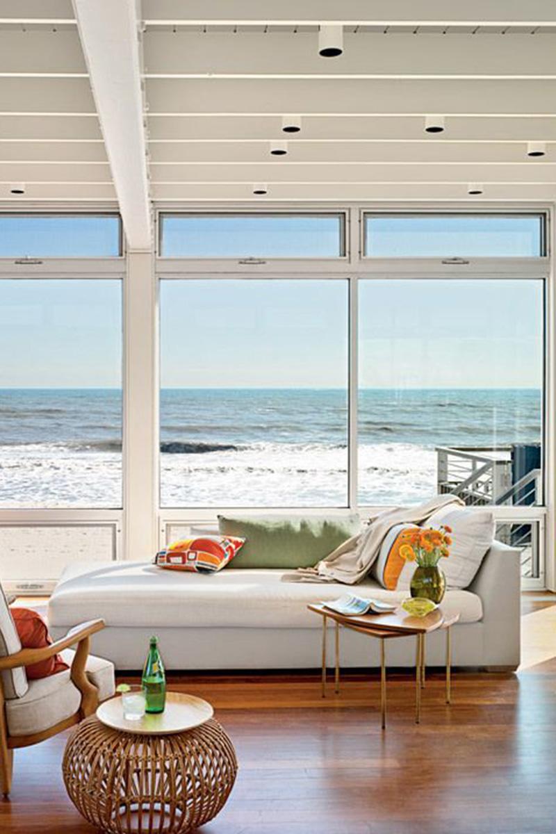 Living Room Pinterest Interior Design beach house decor ideas interior design for home