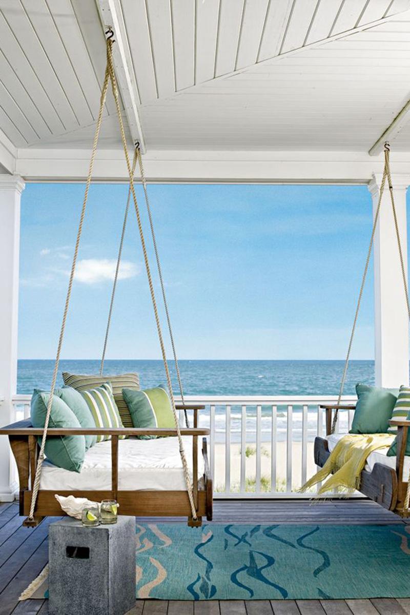 Living Room House Decorating Ideas Pinterest beach house decor ideas interior design for home