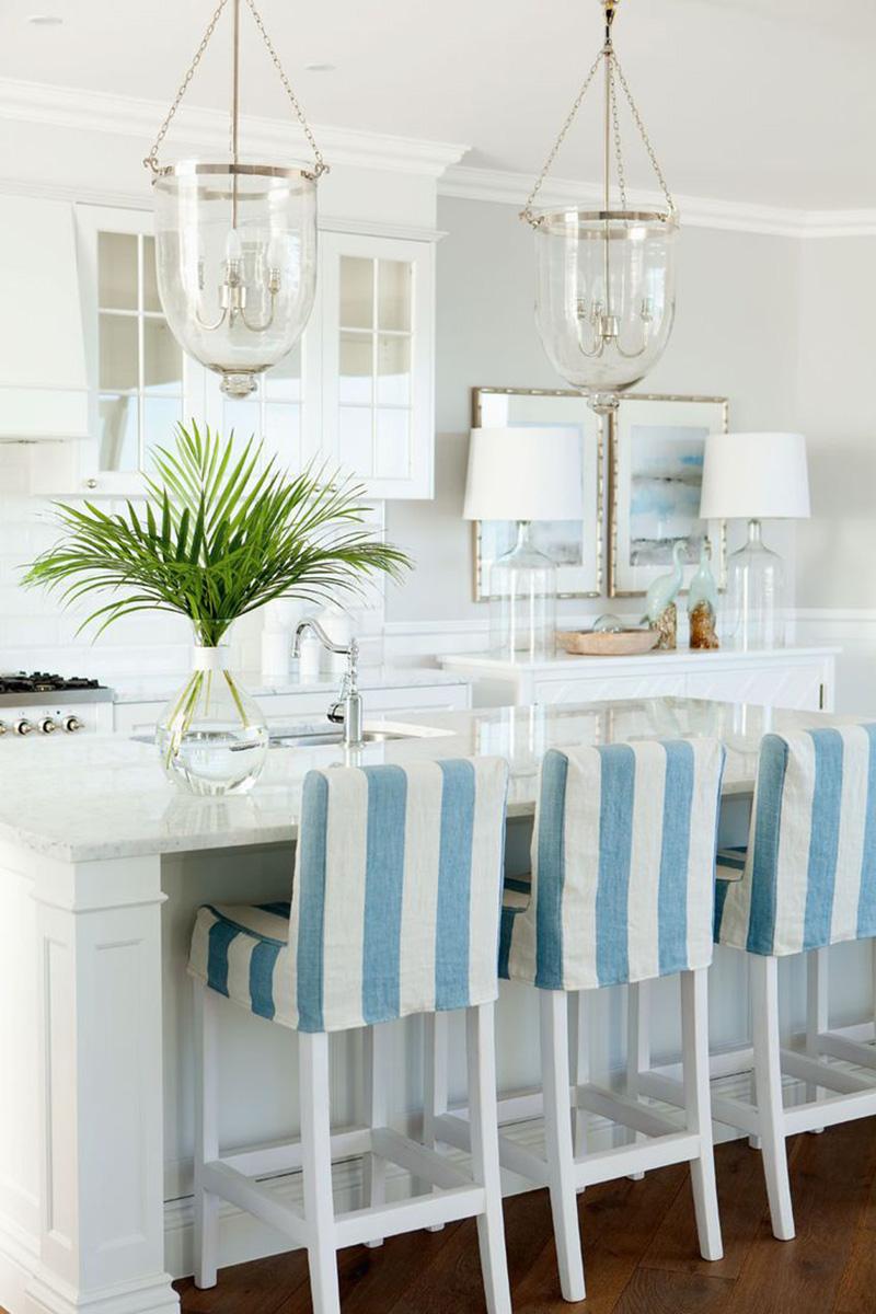Beach house decor ideas   interior design ideas for beach home