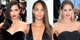 5 Ways To Prep Your Underarms for Summer