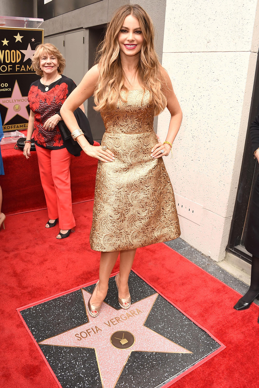 Hollywood Life – Latest Hollywood Celebrity ...