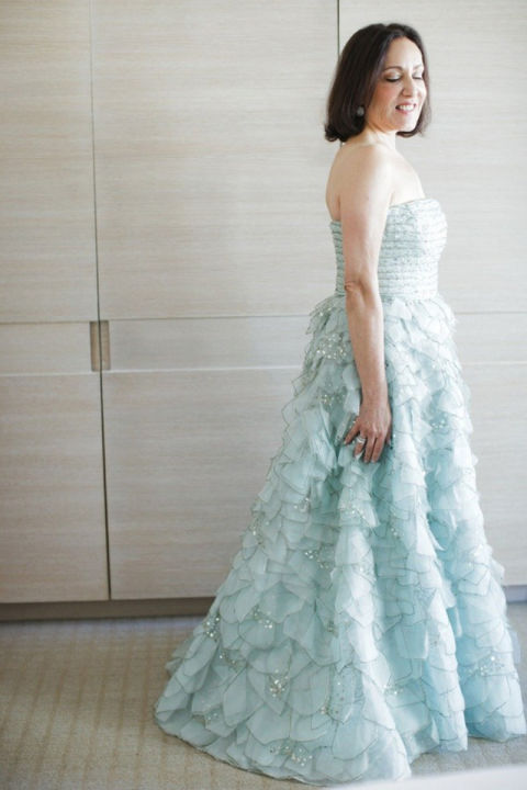 Fashion Forward Wedding Gown Ideas Nontraditional