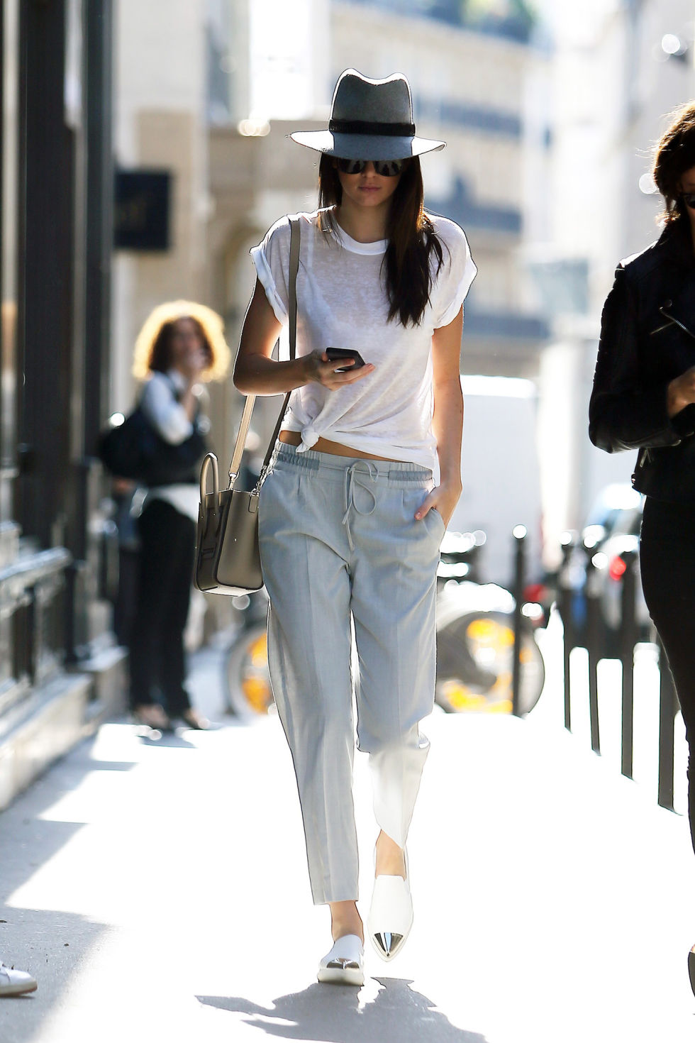See It Want It Get Kendall Jenner 39 S Style