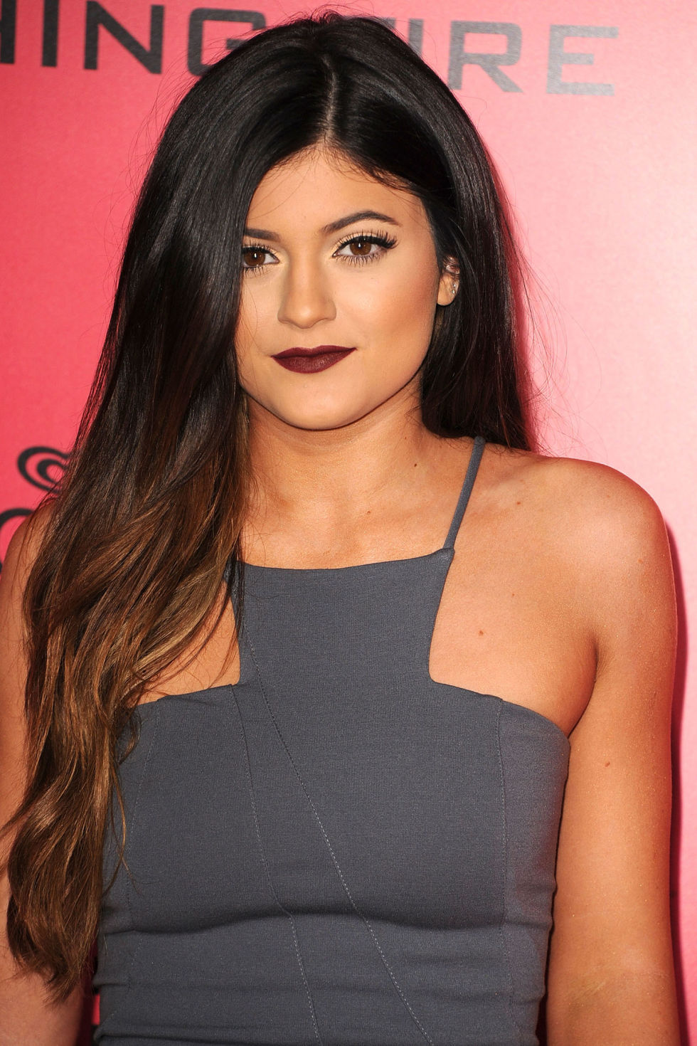 kylie jenner - photo #44