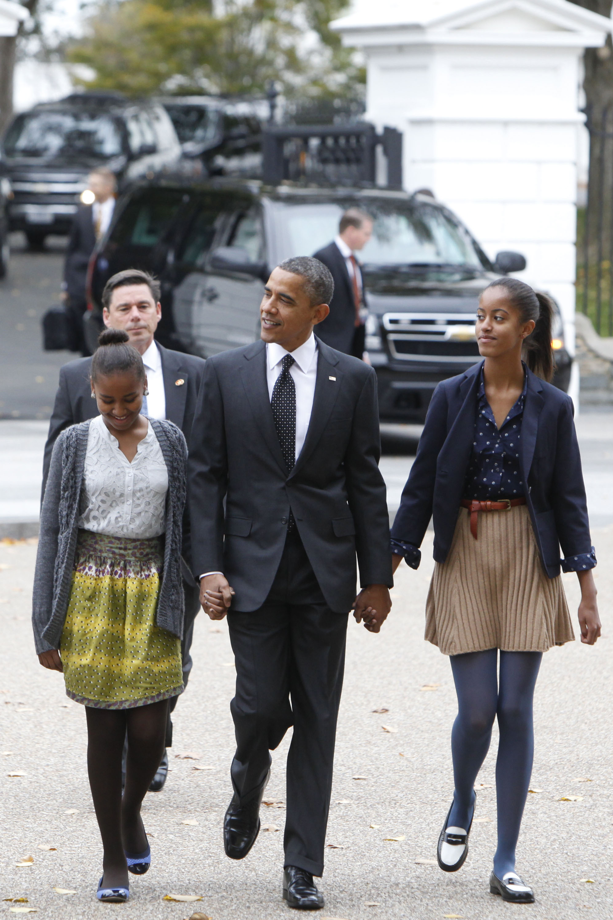 Cached Sasha obama fashion blog