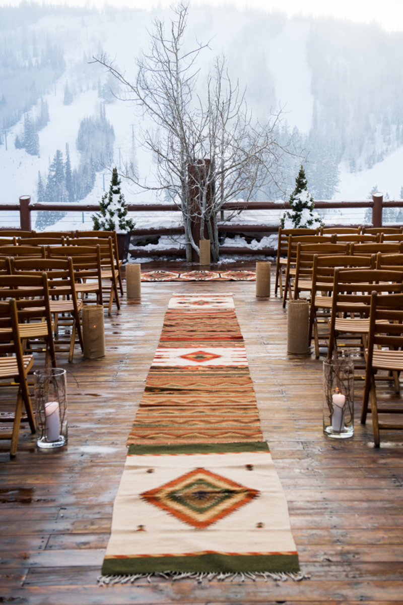Wedding Venues In Upstate Sc Awesome On Wedding Venues Near Me And