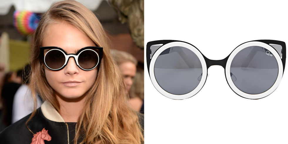 Best Sunglasses for Your Face Shape - Main Street Digest