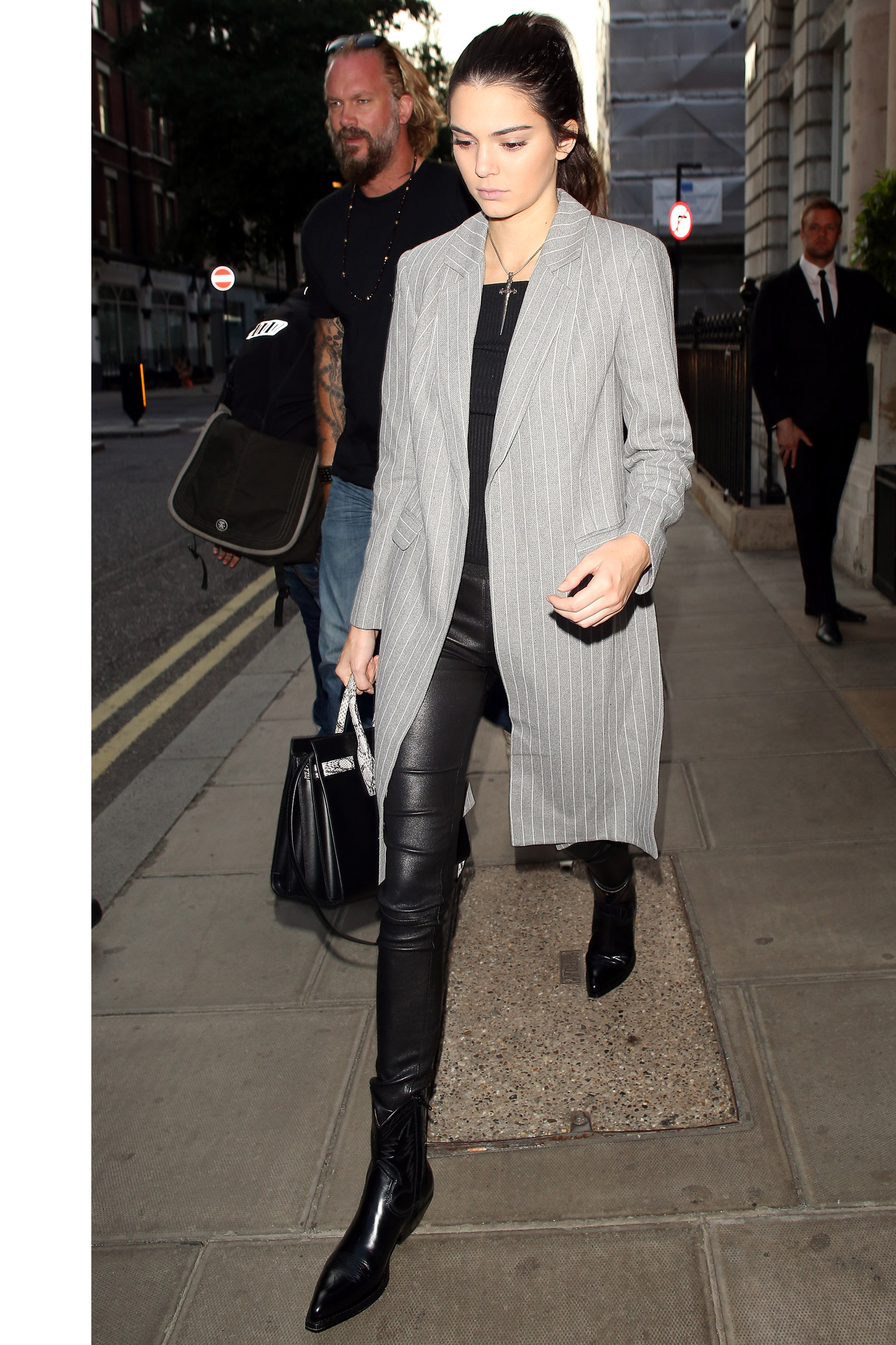 Kendall Jenner Style Kendall Jenner 39 S Best Outfits