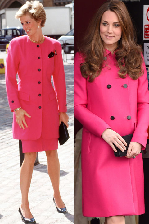http://hbz.h-cdn.co/assets/15/27/480x720/hbz-princess-diana-kate-middleton-pink-coat-black-buttons.jpg