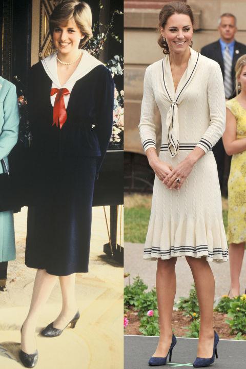 http://hbz.h-cdn.co/assets/15/27/480x720/hbz-princess-diana-kate-middleton-sailor-dress.jpg