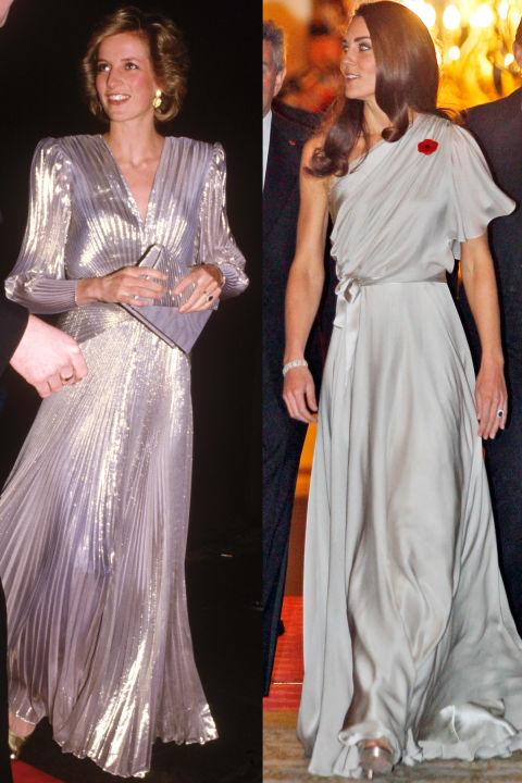 http://hbz.h-cdn.co/assets/15/27/480x720/hbz-princess-diana-kate-middleton-silver-pleats.jpg