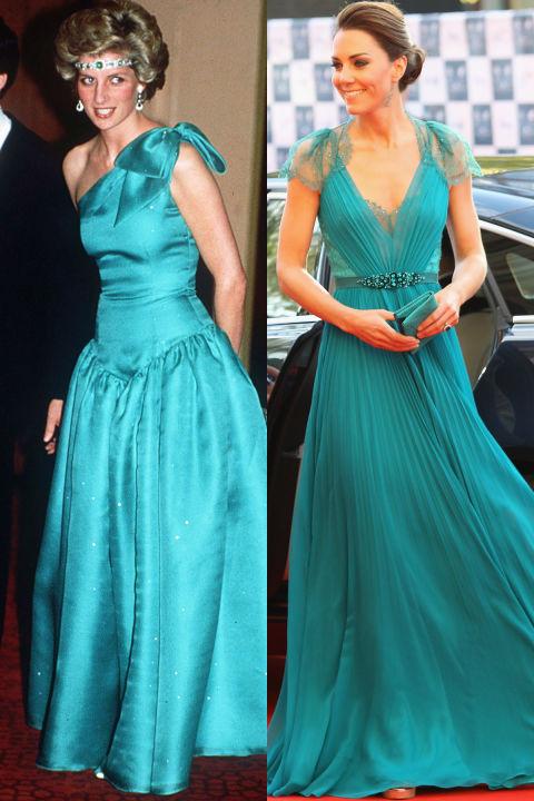 http://hbz.h-cdn.co/assets/15/27/480x720/hbz-princess-diana-kate-middleton-teal-evening-gown.jpg