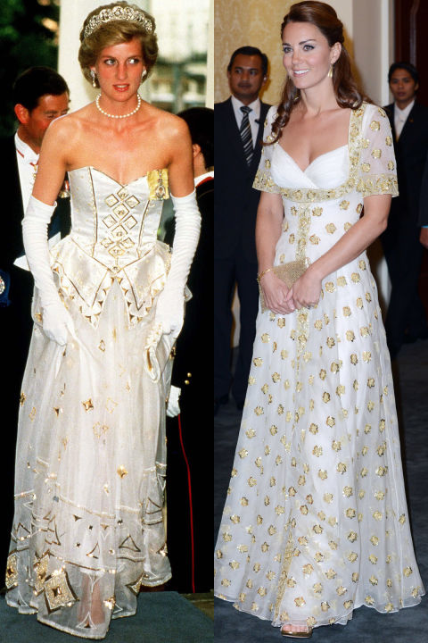 http://hbz.h-cdn.co/assets/15/27/480x720/hbz-princess-diana-kate-middleton-white-and-gold-dress.jpg