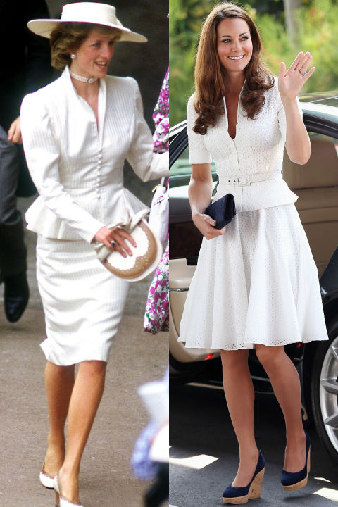 http://hbz.h-cdn.co/assets/15/27/480x720/hbz-princess-diana-kate-middleton-white-peplum-suit.jpg