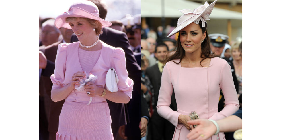 http://hbz.h-cdn.co/assets/15/27/980x490/hbz-princess-diana-kate-middleton-light-pink.jpg